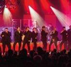 The 12 Tenors - Millenium Tour