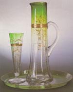 Schätze aus Glas