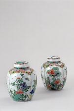 Porzellan aus China - Die Sammlung Seltmann
